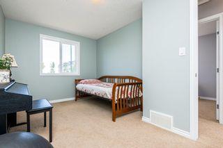 Photo 30: 24 9231 213 Street in Edmonton: Zone 58 House Half Duplex for sale : MLS®# E4251636