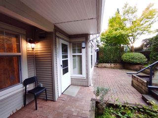 Photo 21: 102 7038 21ST Avenue in Burnaby: Highgate Townhouse for sale (Burnaby South)  : MLS®# R2623505