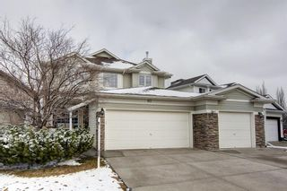 Photo 2: 60 Somerset Park SW in Calgary: Somerset Detached for sale : MLS®# A1084018