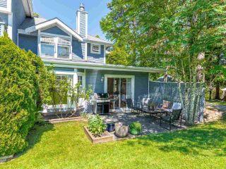 "Photo 28: 56 1140 FALCON Drive in Coquitlam: Eagle Ridge CQ Townhouse for sale in ""FALCON GATE"" : MLS®# R2588186"