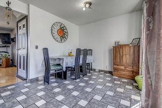 Photo 8: 143 Castleglen Way NE in Calgary: Castleridge Detached for sale : MLS®# A1100351