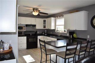Photo 6: 63086 Edgewood Road in Oakbank: Springfield Residential for sale (R04)  : MLS®# 1919372
