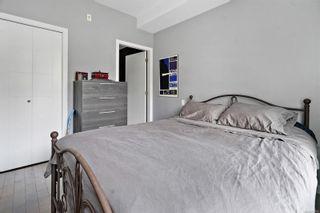 Photo 13: 302 924 Esquimalt Rd in : Es Old Esquimalt Condo for sale (Esquimalt)  : MLS®# 872385