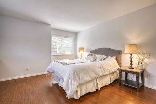 """Photo 15: 31 10238 155A Street in Surrey: Guildford Townhouse for sale in """"CHESTNUT LANE"""" (North Surrey)  : MLS®# R2473485"""