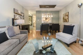 "Photo 14: 1237 PLATEAU Drive in North Vancouver: Pemberton Heights Condo for sale in ""Plateau Village"" : MLS®# R2224037"