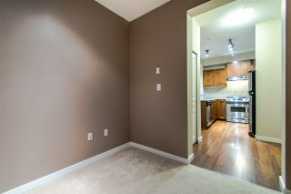 "Photo 21: 117 2969 WHISPER Way in Coquitlam: Westwood Plateau Condo for sale in ""Summerlin"" : MLS®# R2516554"