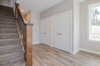 Photo 28: 1010 Southeast 17 Avenue in Salmon Arm: BYER'S VIEW House for sale (SE Salmon Arm)  : MLS®# 10159324