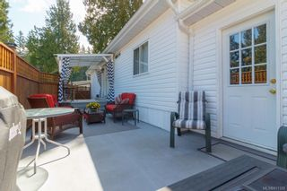 Photo 26: 804 2779 Stautw Rd in : CS Hawthorne Manufactured Home for sale (Central Saanich)  : MLS®# 811329