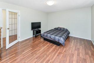 Photo 33: 10 2180 Renfrew Rd in : ML Shawnigan House for sale (Malahat & Area)  : MLS®# 856718