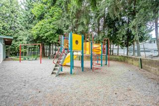 "Photo 30: 36 10856 152 Street in Surrey: Bolivar Heights Townhouse for sale in ""WOODBRIDGE"" (North Surrey)  : MLS®# R2596228"