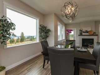Photo 17: 4100 Chancellor Cres in COURTENAY: CV Courtenay City House for sale (Comox Valley)  : MLS®# 807975