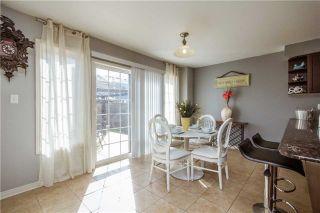 Photo 9: 1351 Whitelaw Avenue in Oshawa: Pinecrest House (2-Storey) for sale : MLS®# E3350080