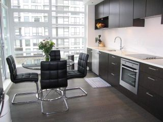 """Photo 4: 405 2550 SPRUCE Street in Vancouver: Fairview VW Condo for sale in """"SPRUCE (BY INTRACORP)"""" (Vancouver West)  : MLS®# R2045533"""
