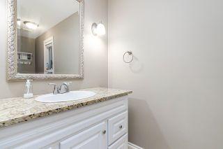 "Photo 19: 52364 YALE Road in Rosedale: Rosedale Popkum House for sale in ""ROSEDALE"" : MLS®# R2622914"