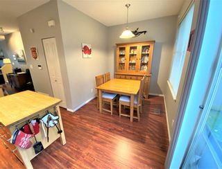 """Photo 9: 54 15152 62A Avenue in Surrey: Sullivan Station Townhouse for sale in """"UPLANDS"""" : MLS®# R2519613"""