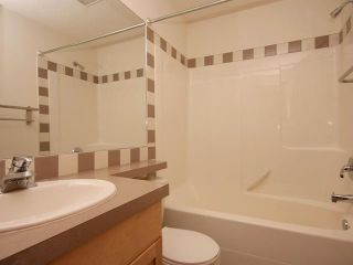 Photo 11: 308 1235 13 Avenue SW in CALGARY: Connaught Condo for sale (Calgary)  : MLS®# C3506823