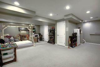 Photo 31: 76 BONIN Crescent: Beaumont House for sale : MLS®# E4229205