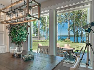 Photo 16: 4827 Ocean Trail in : PQ Bowser/Deep Bay House for sale (Parksville/Qualicum)  : MLS®# 877762