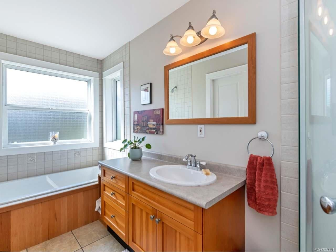 Photo 26: Photos: 925 Lilmac Rd in MILL BAY: ML Mill Bay House for sale (Malahat & Area)  : MLS®# 837281