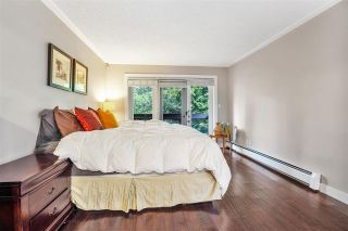 """Photo 13: 38 4900 CARTIER Street in Vancouver: Shaughnessy Townhouse for sale in """"Shaughnessy Place"""" (Vancouver West)  : MLS®# R2617567"""
