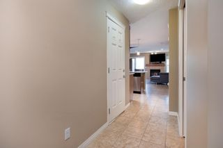 Photo 18: 53 Chaparral Valley Gardens SE in Calgary: Chaparral Row/Townhouse for sale : MLS®# A1146823