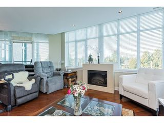 """Photo 8: 304 14824 NORTH BLUFF Road: White Rock Condo for sale in """"The BELAIRE"""" (South Surrey White Rock)  : MLS®# R2534399"""