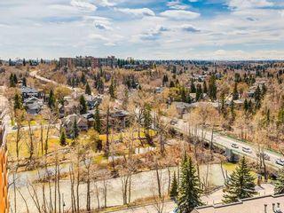 Photo 3: 1505 318 26 Avenue SW in Calgary: Mission Condo for sale : MLS®# C4182671
