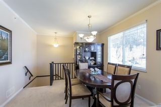 Photo 5: 2656 LINCOLN Avenue in Port Coquitlam: Woodland Acres PQ House for sale : MLS®# R2355954