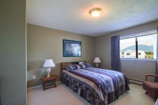 Photo 20: 41570 KEITH WILSON Road in Chilliwack: Greendale Chilliwack House for sale (Sardis)  : MLS®# R2093144