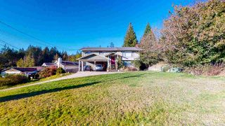 Photo 5: 1252 MARION Place in Gibsons: Gibsons & Area House for sale (Sunshine Coast)  : MLS®# R2513761