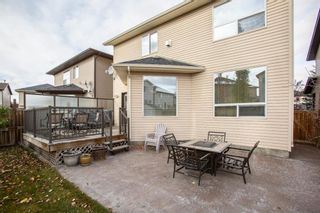 Photo 8:  in Calgary: Panorama Hills Detached for sale : MLS®# A1043015