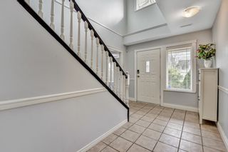 Photo 29: 23915 114A AVENUE in Maple Ridge: Cottonwood MR House for sale : MLS®# R2558339
