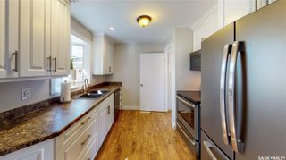 Photo 12: 51 Duncan Crescent in Regina: Dieppe Place Residential for sale : MLS®# SK849323