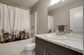 Photo 37: 383 STOUT Lane: Leduc House for sale : MLS®# E4251194