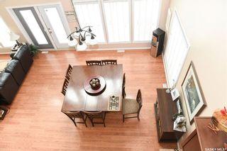 Photo 14: 46 Lakeside Drive in Kipabiskau: Residential for sale : MLS®# SK859228