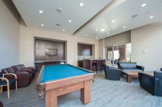 """Photo 24: 1805 7371 WESTMINSTER Highway in Richmond: Brighouse Condo for sale in """"Lotus"""" : MLS®# R2449971"""