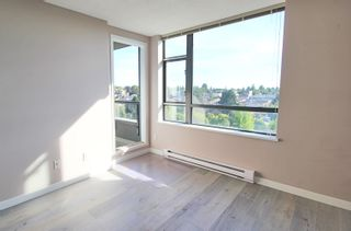 """Photo 6: 1001 3520 CROWLEY Drive in Vancouver: Collingwood VE Condo for sale in """"Millenio by Bosa"""" (Vancouver East)  : MLS®# R2609901"""