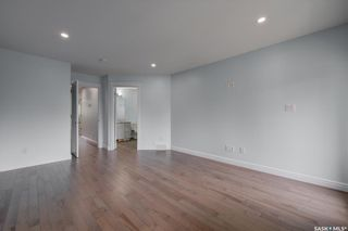 Photo 28: 1511 Spadina Crescent East in Saskatoon: North Park Residential for sale : MLS®# SK810861