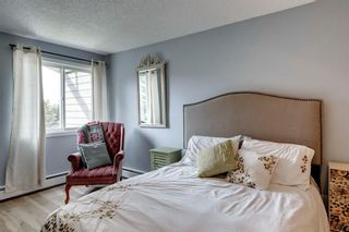 Photo 22: 2356 70 Glamis Drive SW in Calgary: Glamorgan Apartment for sale : MLS®# A1141752