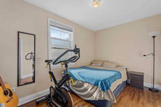 Photo 20: 604 S Byron Street in Whitby: Downtown Whitby House (1 1/2 Storey) for sale : MLS®# E5153956