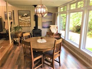 Photo 19: 87 Nelson Rd in : Du Lake Cowichan House for sale (Duncan)  : MLS®# 857269
