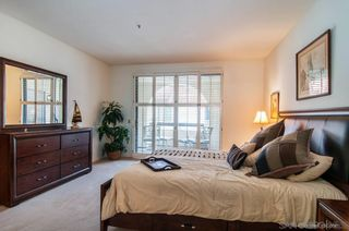 Photo 16: MISSION VALLEY Condo for sale : 2 bedrooms : 5875 Friars Road 4412 in San Diego