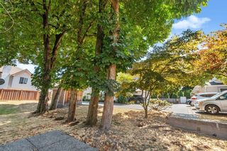 """Photo 21: 30 10080 KILBY Drive in Richmond: West Cambie Townhouse for sale in """"Savoy Garden"""" : MLS®# R2607252"""
