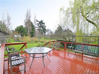 Photo 14: 966 Snowdrop Ave in VICTORIA: SW Marigold House for sale (Saanich West)  : MLS®# 638432
