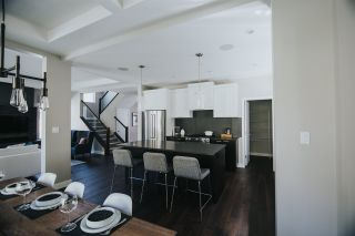 """Photo 13: 39289 CARDINAL Drive in Squamish: Brennan Center House for sale in """"Ravenswood"""" : MLS®# R2422310"""