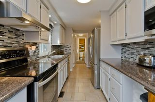 Photo 18: 231 BRENTWOOD Drive: Strathmore Detached for sale : MLS®# A1050439