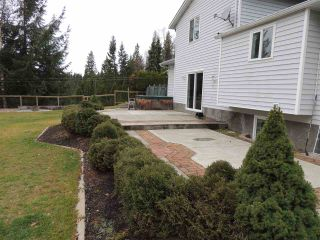 Photo 3: 2650 INGALA Place in Prince George: Ingala House for sale (PG City North (Zone 73))  : MLS®# R2220348