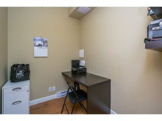 """Photo 11: 527 8288 207A Street in Langley: Willoughby Heights Condo for sale in """"Yorkson Creek Walnut Ridge II"""" : MLS®# R2051394"""