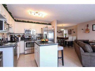 Photo 4: 143 MT DOUGLAS Manor SE in CALGARY: McKenzie Lake Townhouse for sale (Calgary)  : MLS®# C3597581