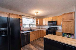 Photo 5:  in Edmonton: Zone 35 Townhouse for sale : MLS®# E4238166